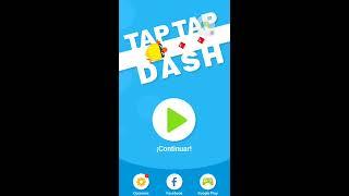 Tap Tap Dash / juegos para pasar el rato #7