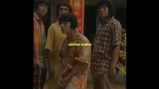 Download Siti Ropeah Banjar Parody Versi 2😅😅