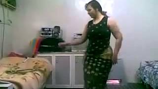 Repeat youtube video رقص دجى القط1
