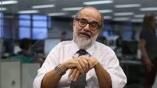Estadão às 5H: Avaliação positiva do governo Bolsonaro se mantém estável