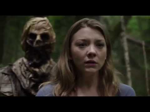 The Forest Exclusive Trailer 2015  HD