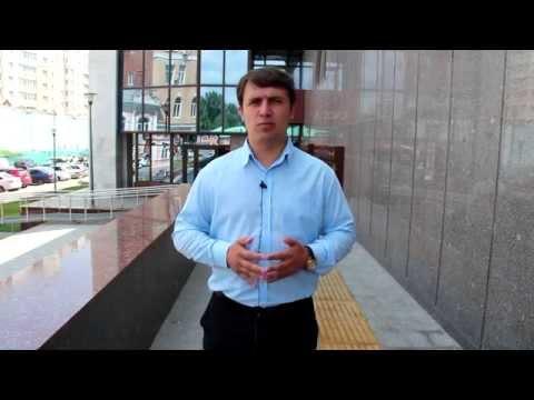 Видео Как забрать деньги в казино вулкан