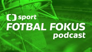 Fotbal fokus podcast: Mohl by Spartě pomoct příchod Ščasného, nebo půjde o další přešlap?
