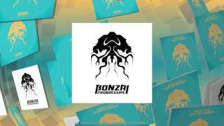 Matan Caspi - Check The Windows - Original Mix (Bonzai Progressive)