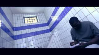 SNEAKBO FEAT L MARSHALL - SING FOR TOMORROW