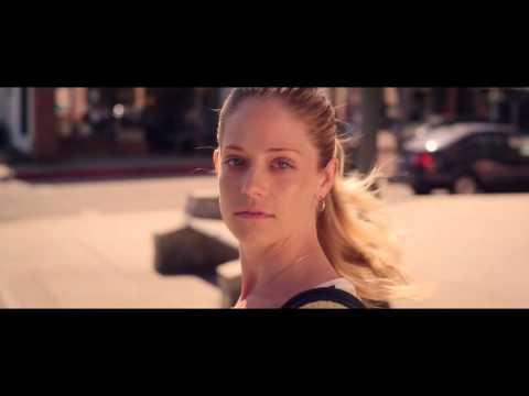 I Remember You- Trailer