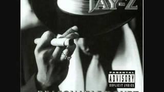Jay Z   Brooklyns Finest ft. Notorius B.I.G.