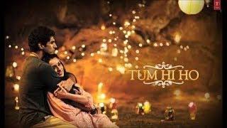 Tum hi ho||cover||Balbhadra zala