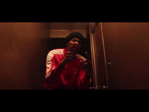 MDOT x Moe Gz- Set Trippin' (Freestyle) [Official Music Video] #IVFilms
