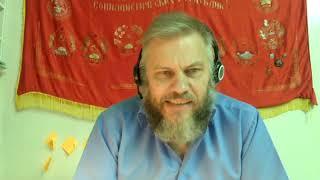 12  Наука побеждать  Не русский  русский  язык это оружие которым нас поработили