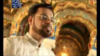 Rehman Ramazan Naat Aamir Liaquat Full HQ 2011 With MP3 Download Link