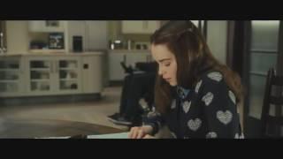 Смотреть клип Ed Sheeran - Drive