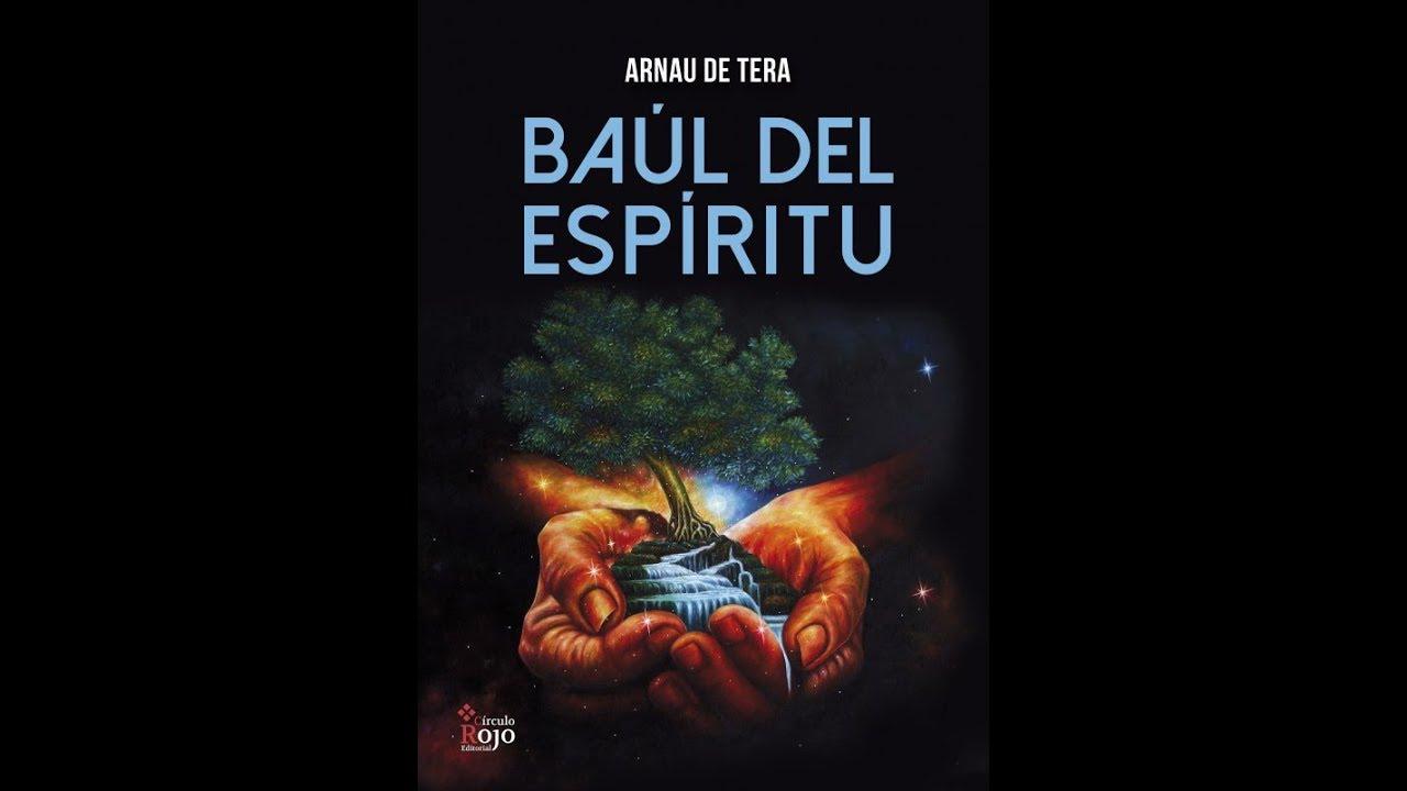 Tusquets Espíritu Del 69: Libro Baúl Del Espíritu