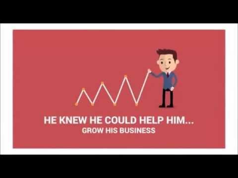 San Fernando Internet Marketing - Web Design - Search Engine Optimization - PPC - Video Marketing