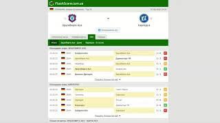 Эрцгебирге Ауэ Карлсруэ Прогноз и обзор матч на футбол 07 июня 2020 Вторая Бундеслига