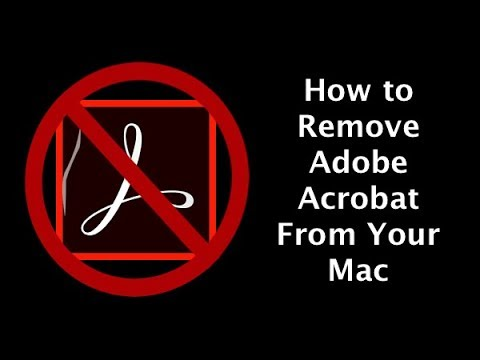 Tips: What is Adobe Reader