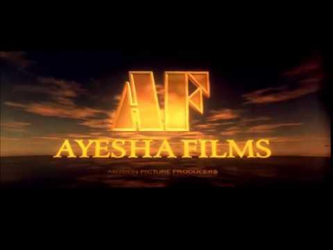 Ayesha Films (1997)