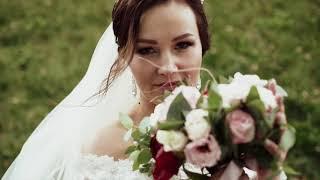 SDE видео на свадьбе 19/09 | ALBION VIDEO