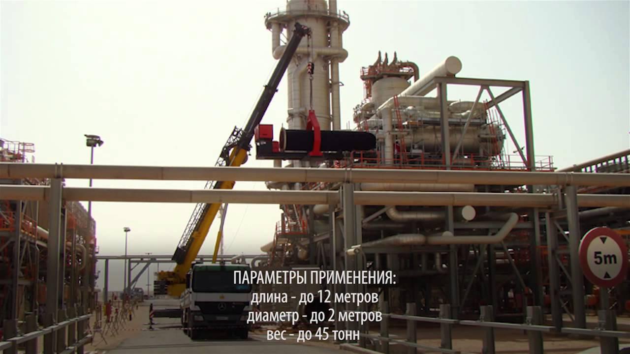 Теплообменник трубных пучков теплообменников Уплотнения теплообменника Sondex S21A Кемерово