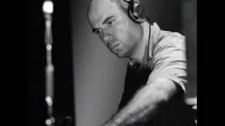 Clemens Neufeld - Kraftfeld (Mario Ranieri Remix)