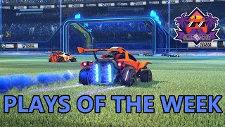 Plays (and Whoops...) of the Week #2 | IGL Summer 2021