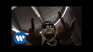 PNV Jay - Yes (Remix) [Official Video]