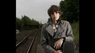 Paolo Nutini - Dirty Old Town