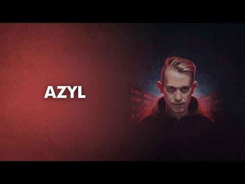 Te-Tris - Azyl