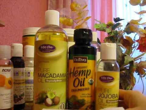 Польза и вред авокадо, полезные свойства и