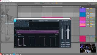 Izotope Ozone 8 Tutorial 05 - Exciter