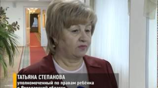 В одном из сельских домов Ярославской области(В одном из сельских домов Ярославской области обнаружено тело 13-летней девочки http://gtk.tv/news/63568.ns По факту..., 2014-11-25T02:07:34.000Z)