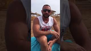 Отзывы туристов Отель Лабранда Роял Макади Отдых в Египте 2021