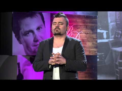 Kabaret Młodych Panów - Muzyczny Trójząb Neptuna (Official HD, 2015)