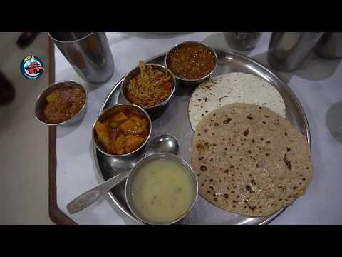 Gujrat Tour Trailer (Somnath, Diu, Gir & Ahmedabad) | Mavic Air Drone Shots | Next Ride to Spiti |