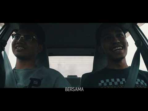Demi Kita (unofficial MV)