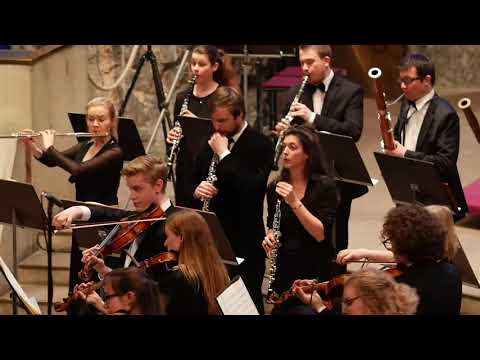 Beethoven Symphony No. 4 / Michailidis - Beethoven Now! Chamber Orchestra