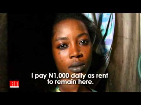 Call girl in Abuna