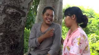 Mimpi Beta - Kisah Migrasi Dari Tanah Timor
