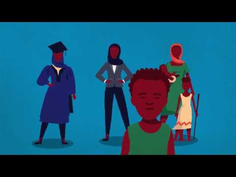 Unlocking Potential: How Water and Sanitation Can Address Childhood Stunting