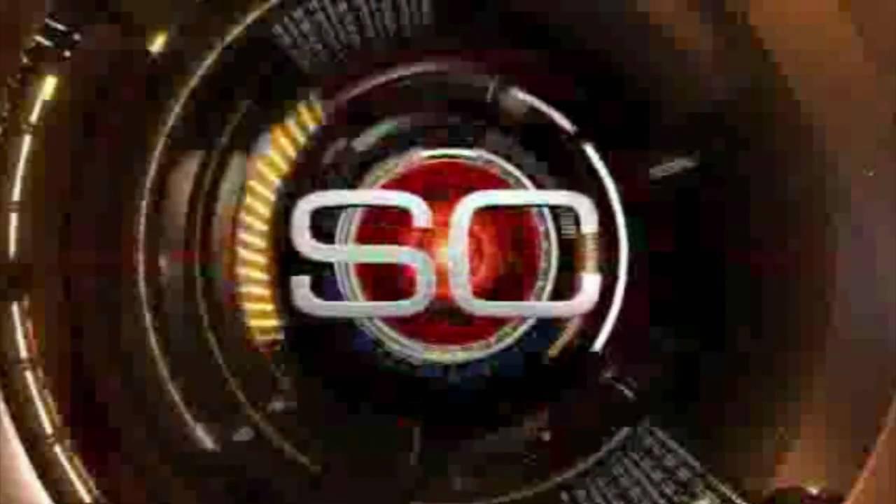 2009 SportsCenter Intro