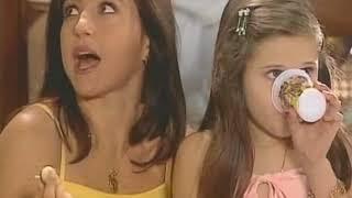 Семейные узы (31 серия) (2000) сериал