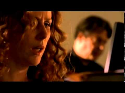 Roger Allam in the Catherine Tate  2006
