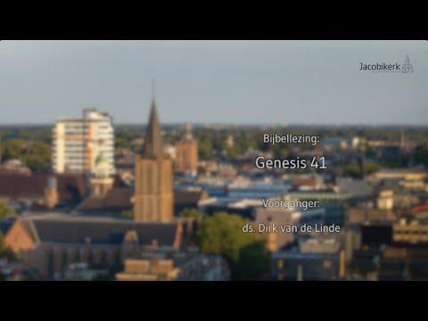 Nederland Zingt: Alle roem is uitgesloten from YouTube · Duration:  2 minutes 50 seconds