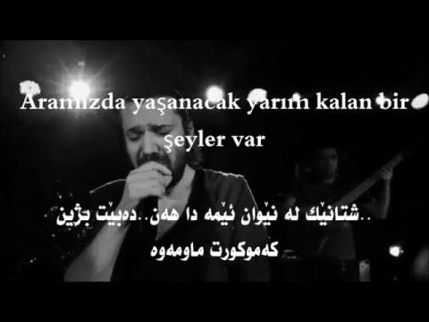 Halil Sezai   Git  zher nusi kurdi