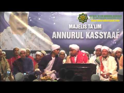 Annurul Kassyaaf - Khoirol Bariyah New Version India