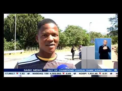 The University of KwaZulu Natal