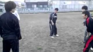 主演 岩田 出演者 まるお、りきお、細田、太田、油 part1 http://www.yo...
