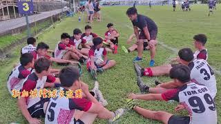 Publication Date: 2021-10-11   Video Title: 佛教筏可紀念中學 BFHMC