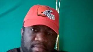 Browns Vs Falcons 4th Quarter