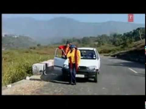 Garhwali Song Heykanchi - Free Latest Garhwali Mp3 Songs And Garhwali Music Video Songs.flv